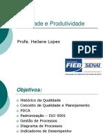Qualidade e Produtividade_Turma Automação 2014 (1).pdf