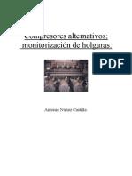Holguras_Compresores_Alternativos