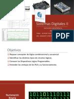 SistemasDigitales2_Sesion1.pptx