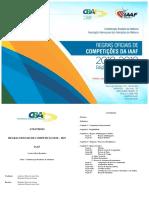 regras_oficiais_2018_2019.pdf