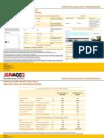 SCHEDA TECNICA_MODULO SERIE SMART GLASS-GLASS_SAM 36-6 LAM GG_FR-DE