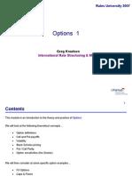 Options 1 (1)