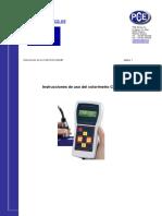 manual-colorimetro-cta.pdf