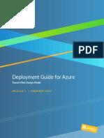 azure-transit-vnet-deployment-guide.pdf