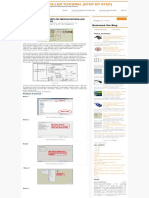 287058991-Usb-Interfacing-With-Pic-Microcontroller-Step-by-Step.pdf