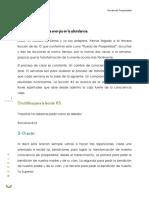 Material semana #3 Rueda de  Prosperidad.pdf