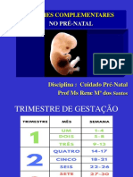 EXAMES -COMPLEMENTARES 2019 - ATUAL.ppt 2