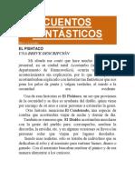 LEYENDAS DE LOS ANDES - EL PISHTACO.pdf