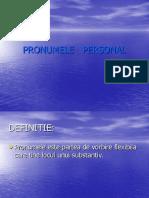 ppt  PRNMLE.ppt