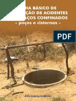 3 - ESPAÇO CONFINADO.pdf