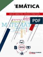 16541595-analise-combinatoria-arranjos-e-permutacoes.pdf