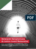 Iniciativas para la implementación de la Declaración Iberoamericana de Justicia Juvenil Restaurativa.pdf