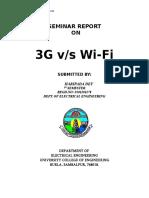 47582892-3G-vs-Wi-Fi.doc