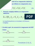 FALLAS 2 CAPITULO 4s.ppt