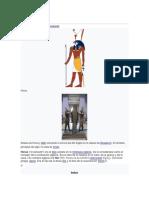 Dios Egipcio Horus.pdf