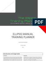 training_planner_sample