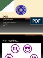 K2 SKDI dan kompetensi unggulan.pdf