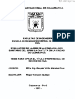 Tesis - cajamarca.pdf