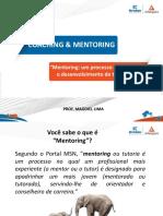 3-COACHING & MENTORING - Mentoring_desenvolvendo talentos.