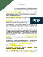 LA LIBERTAD SINDICAL.docx