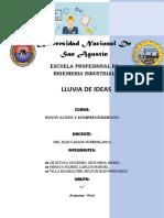 GRUPO-.docx