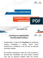 2-COACHING & MENTORING - Coaching e a Liderança Cooporativa_1