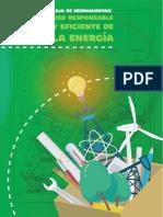 Uso-responsable-y-eficiente-de-la-energía.pdf