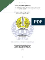 13750-17635-1-PB.pdf