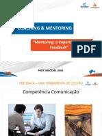 5-COACHING & MENTORING - Importância do feedback.ppt