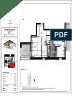 chalets-B-des-coudriers-T2.pdf