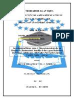 daule.pdf