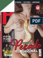 H Para Hombres 10.2019_es.downmagaz.com