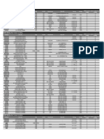M5A78L-M_LX_report_150727.pdf