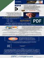 pdf-kaizen-resumo.pdf