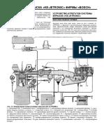ke-jetronic-1.pdf