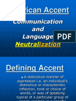 AMERICAN ACCENT FOR DEMO.ppt