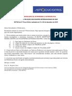 Notas_3aOnline_Divulga_20191213.pdf