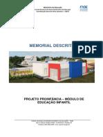 proinfancia_mei_memorial-descritivo-do-projeto.pdf