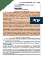 2019_Apostila_Sociologia_Robson_1ª série_2º tri.docx