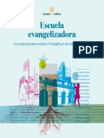 escuelas_evangelizadoras