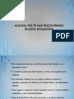 publicidad_curso