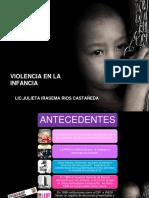 VIOLENCIA EN LA INFANCIA.pptx