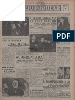 Diário Popular - 1956
