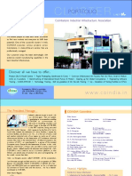 brochure(1).pdf