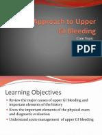 Upper GI Bleeding.pptx