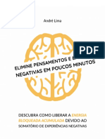 Manual Completo Eft