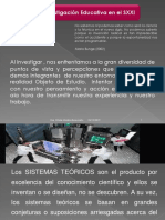 Presentación UPEL Dic6.ppsx
