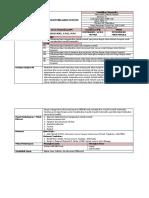 RPS Metode Numerik.docx