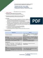 convocatoria RENIEC.pdf