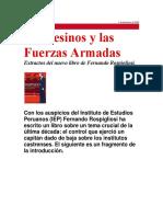 251175080-Montesinos-y-Las-Fuerzas-Armadas-Por-Fernando-Rospigliosi.pdf